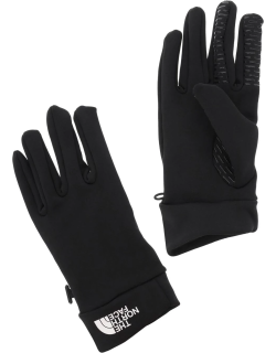 THE NORTH FACE TNF RINO GLOVES XS Black Technical