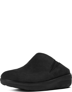 FitFlop Loaff