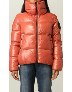 Jacket SAVE THE DUCK Women colour Pink
