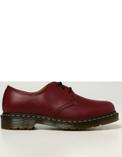 1461 Dr. Martens derby shoes in smooth leather