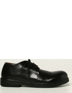 Shoes MARSELL Women colour Black