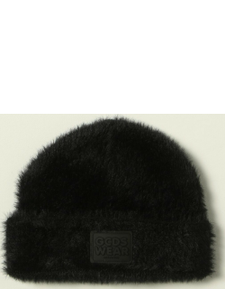 Gcds bobble hat with logo