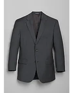 1905 Navy Collection Slim Fit Men's Suit Separates Jacket - Big & Tall by JoS. A. Bank