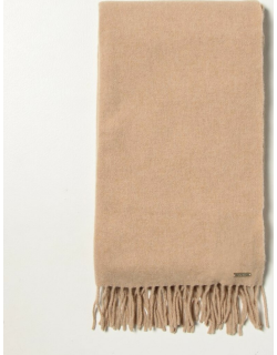 Polo Ralph Lauren scarf with logo