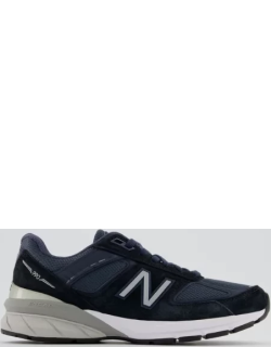 New Balance Women's Made in US 990v5