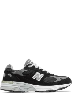 New Balance Women's Made in US 993