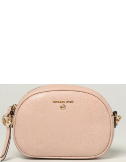 Michael Michael Kors bag in grained leather