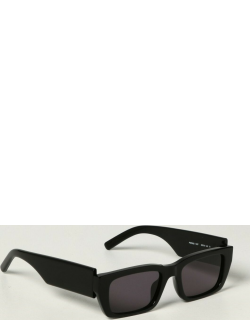 Palm Angels sunglasses with logo