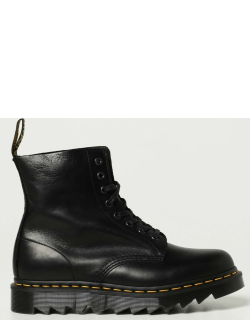 1460 Pascal Ziggy Dr. Martens combat boots in leather