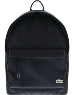 Lacoste Backpack Navy