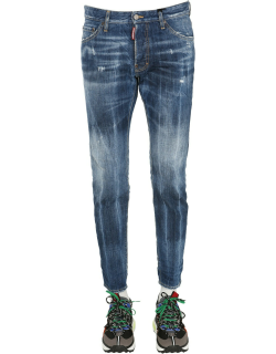 dsquared cool guy jeans