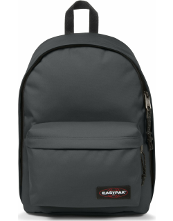 Eastpak Out Of Office Stone Grey, Polyester