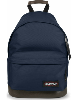 Eastpak Wyoming Canal Midnight, Polyester