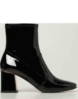 Tory Burch ankle boot in patent leather