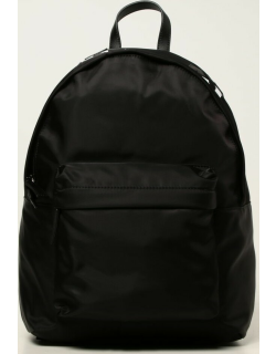 Ice Play nylon backpack with logo