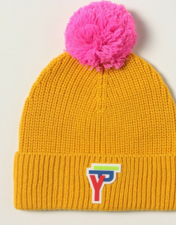 Hat ICE PLAY Women colour Yellow