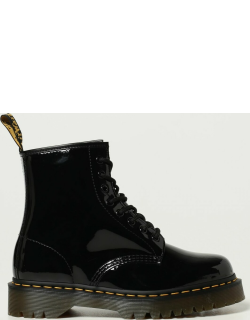 1460 Dr. Martens ankle boots in patent leather