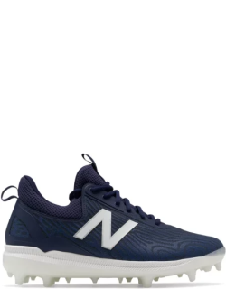 New Balance Men's FuelCell COMPv2