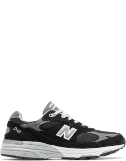New Balance Men's Made in US 993