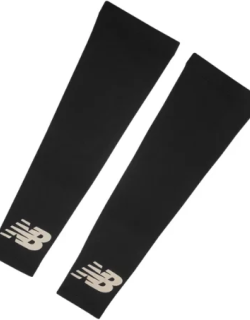 New Balance Unisex Cold Weather Arm Sleeves