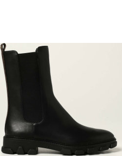 Ridley Michael Michael Kors ankle boot