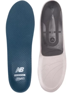 New Balance Unisex Casual Pain Relief CFX Insole