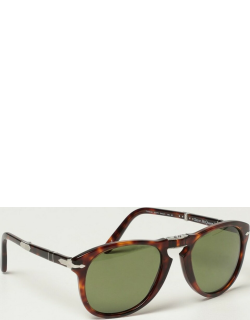 714 Steve McQueen ™ Persol sunglasses polarized and foldable