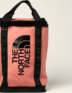 Backpack THE NORTH FACE Men colour Pink