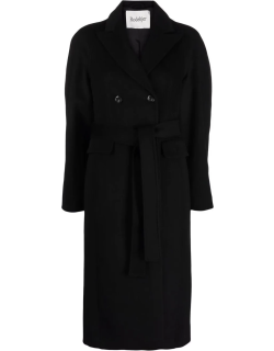Rodebjer double breasted coat