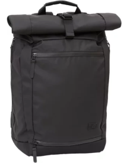 New Balance Unisex 997 Rolltop Backpack
