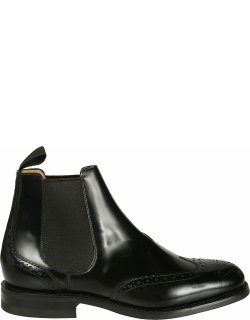 Churchs Chelsea Ankle Boots