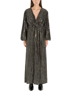 In The Mood For Love erin Jumpsuits
