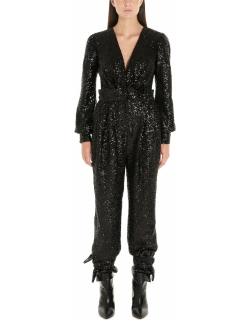 In The Mood For Love amber Jumpsuits