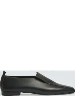 Flash Flat Loafers