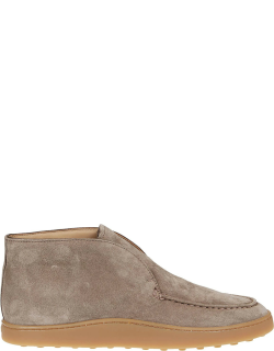 Tods Ankle Boot