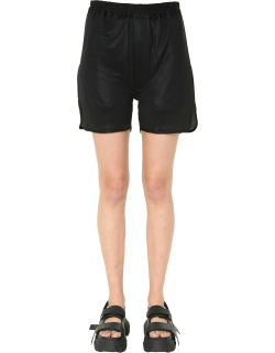 Rick Owens Dolphin Boxers