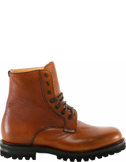 Churchs Lace-up Boots