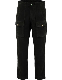 Palm Angels Corduroy Trousers