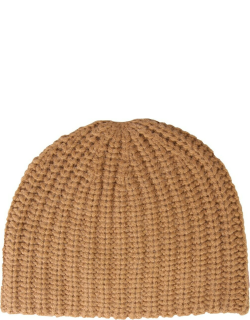 Knitted Hat Dsquared2