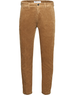 Department 5 Prince Corduroy Trousers