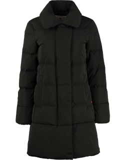 Woolrich Ws Quilted Vail Down