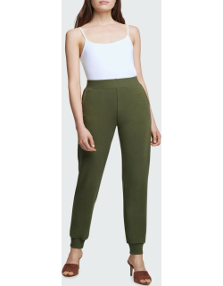 The Moss Jogger Pant
